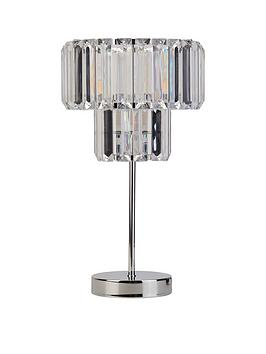 selena-2-tiered-table-lamp