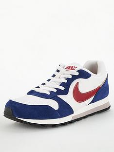 nike-md-runner-2-es1-whiteblue
