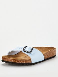 birkenstock-birkenstock-madrid-bf-graceful-baby-blue-flat-sandal