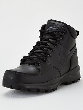 nike-manoa-leather-boots-black