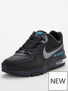 nike-air-max-ltd3-wnt-blackgrey