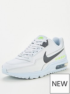 nike-air-max-ltd-3-wnt-white