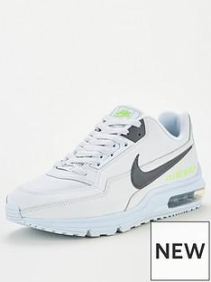 nike-air-max-ltd-3-wnt-white
