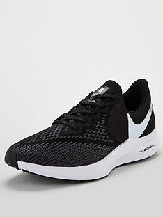 nike-zoom-winflo-6-black