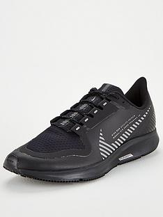 nike-air-zoom-pegasus-36-shield-blacknbsp