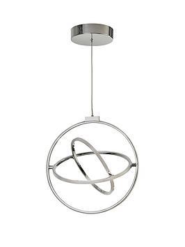 celeste-stainless-steel-led-ceiling-light