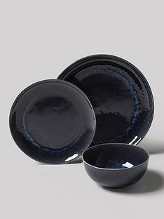 swoon-coastal-12-piece-dinner-set