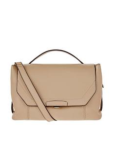 accessorize-mini-hailey-satchel-nude
