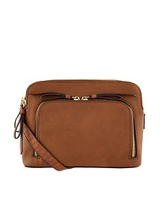 accessorize-taylor-double-zip-cross-body-bag-tan