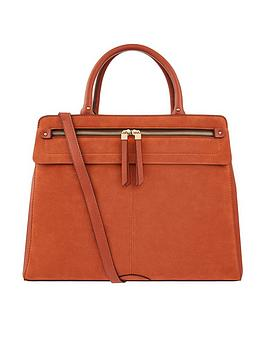 accessorize-madison-handheld-bag-rust