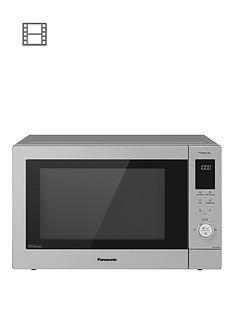 panasonic-panasonic-nn-cd87ksbpq-34-litre-combination-microwave-oven-amp-grill