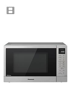 panasonic-panasonic-nn-st48ksbpq-32-litre-microwave
