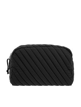accessorize-quilted-nylon-make-up-bag-black