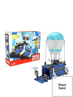 fortnite-fortnite-battle-royale-collection-battle-bus-and-2-exclusive-figures-funk-ops-and-burnout
