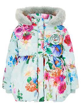 monsoon-baby-girls-rochella-padded-hooded-coat-aqua