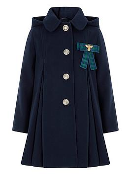 monsoon-girls-gwen-hooded-coat-with-detachable-brooch--navy