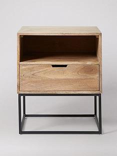 swoon-jakob-ready-assembled-bedside-table
