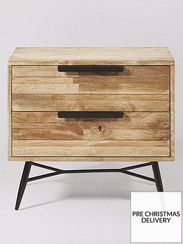 swoon-sonoma-bedside-table