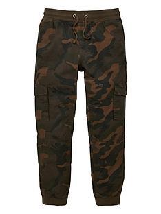 v-by-very-boys-camo-trousers-khaki