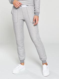 ugg-cathy-jogger-grey-heather