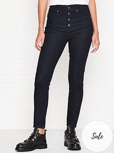 7-for-all-mankind-aubrey-exposed-buttons-slim-illusion-jeans-indigo