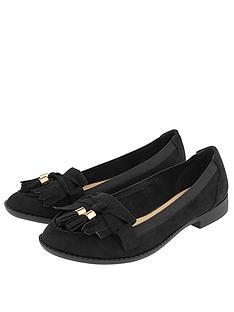 accessorize-elasticated-latimer-loafers-black