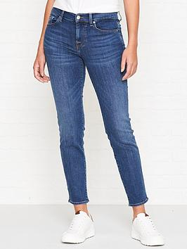 7-for-all-mankind-roxanne-mid-rise-crop-bair-vintage-dusk-jeans-blue