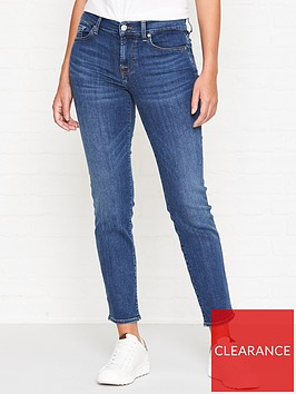 7-for-all-mankind-roxanne-mid-rise-crop-bair-vintage-dusk-jeans-blue
