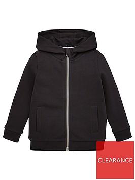 v-by-very-boys-zip-front-hoodie-black