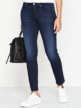 7-for-all-mankind-the-skinny-crop-bair-park-avenue-jeans-dark-blue