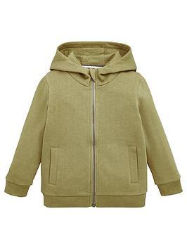 v-by-very-boys-zip-front-hoodie-khaki