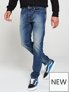 diesel-thommernbspslim-fit-jeans-vintage-wash