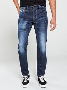 diesel-larkee-beexnbspregular-fit-jeans-mid-wash