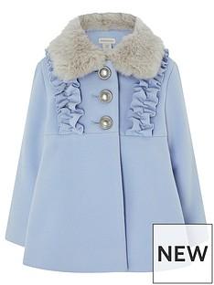 monsoon-baby-florrie-frill-coat