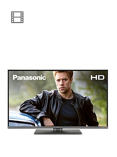 panasonic-tx-32gs352-hd-ready-freeview-play-smart-led-tv