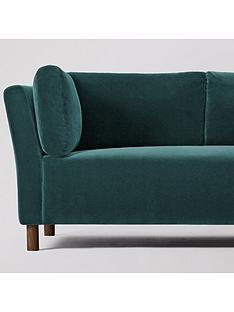 swoon-venezia-fabric-2-seater-sofa