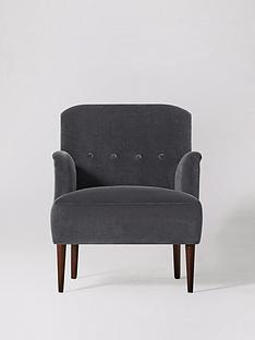 swoon-london-fabric-armchair