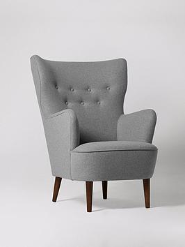 swoon-ludwig-fabric-armchair