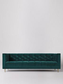 swoon-vincent-fabric-3-seater-sofa