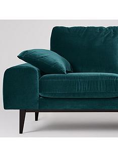swoon-tulum-fabric-2nbspseater-sofa