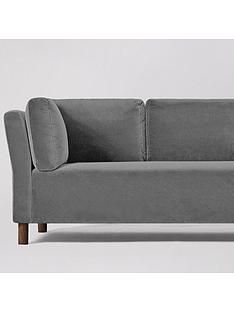 swoon-venezianbspfabric-3nbspseater-sofa