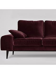 swoon-tulum-fabric-right-hand-corner-sofa
