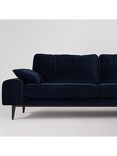 swoon-tulum-fabric-3nbspseater-sofa