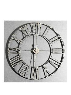 arthouse-large-white-clock