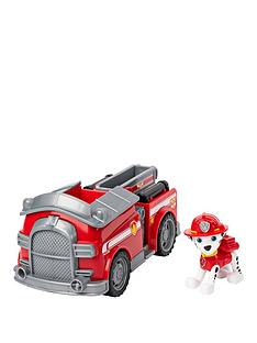 paw-patrol-marshalls-fire-engine