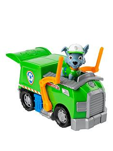 paw-patrol-recycle-truck-vehicle-with-rocky-figure