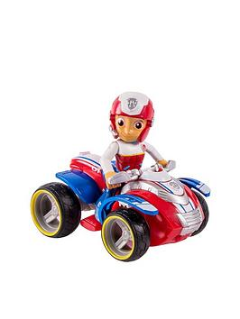 paw-patrol-vehicle-with-pup-ryder