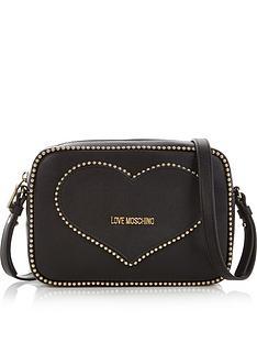 love-moschino-heart-logo-cross-body-bag-black