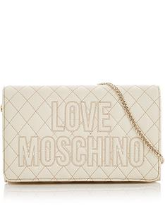 love-moschino-embroidered-logo-quilted-cross-body-bag-gold