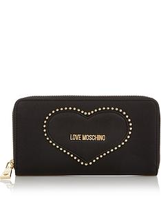 love-moschino-logo-heart-purse-black